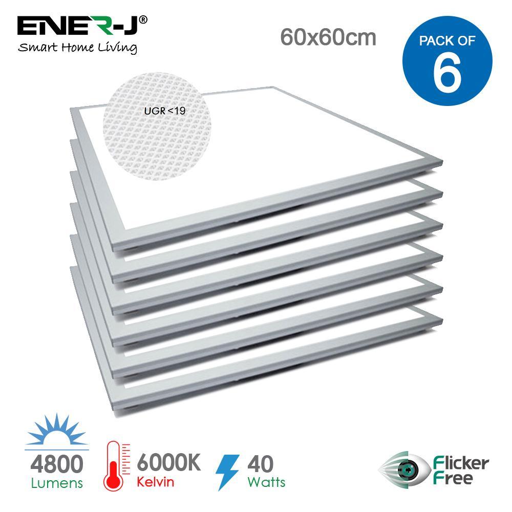 E110_6pcs_600x600_crop_center@2x
