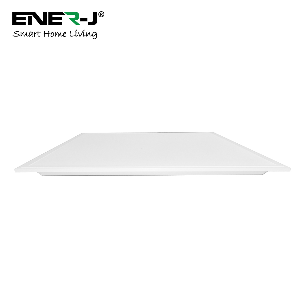 E128_1