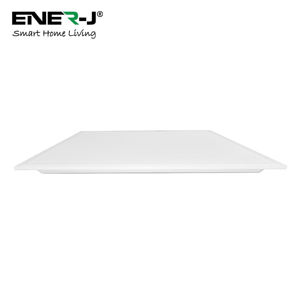 E132_1