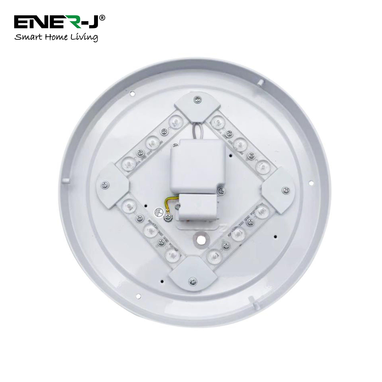 E140-E141_5