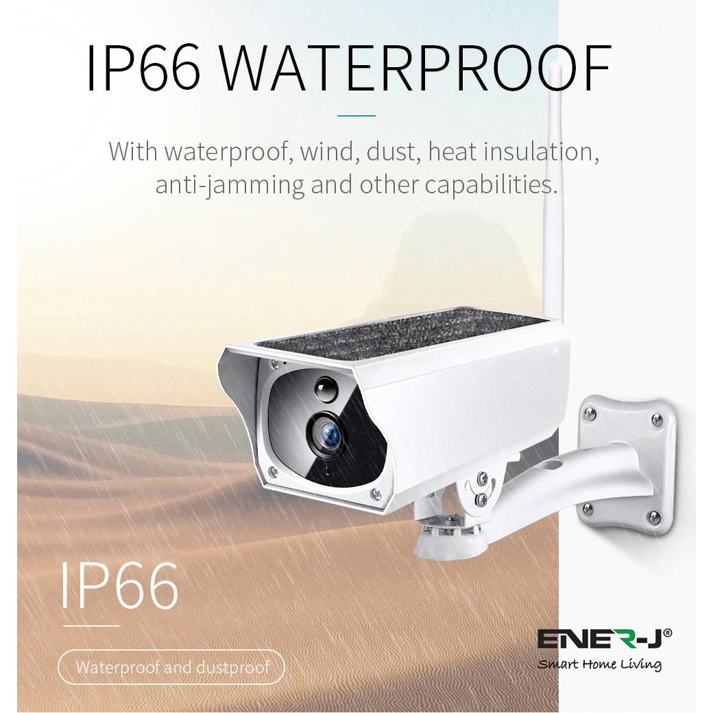 IPC1018_3