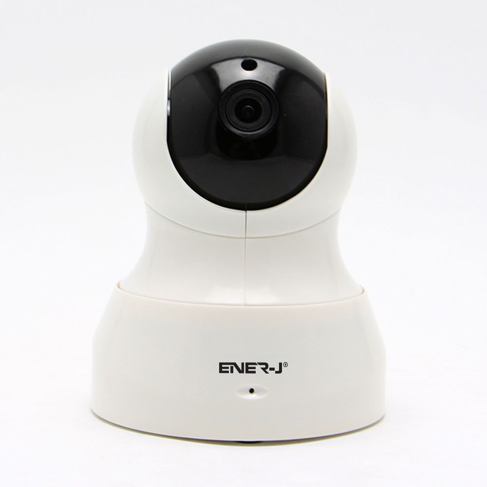 IP20 wifi Camera (HUB/Host)