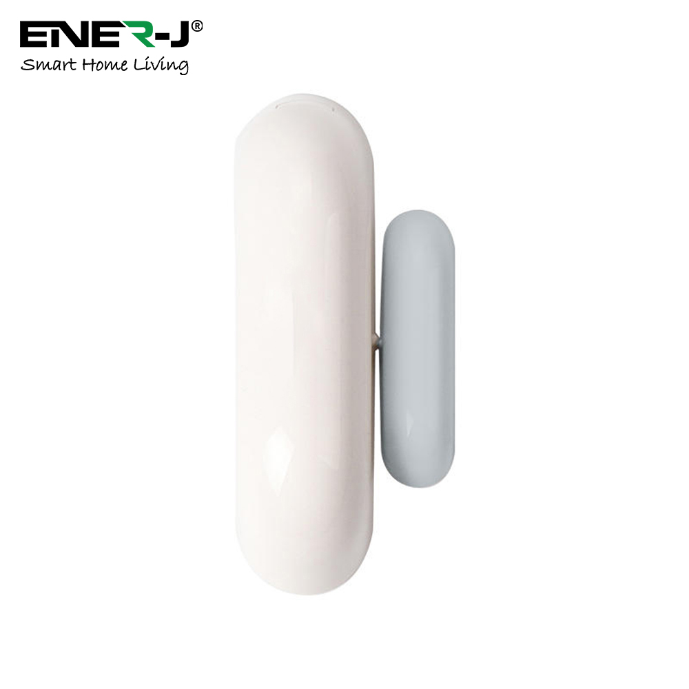 WiFi Smart Door Window Sensor