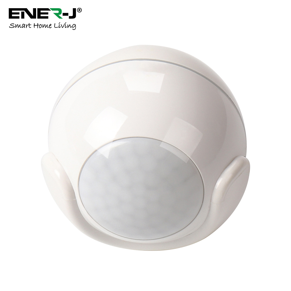 WiFi PIR Motion Sensor