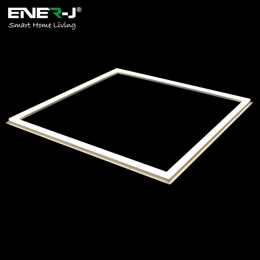 Borderline LED Panel Light