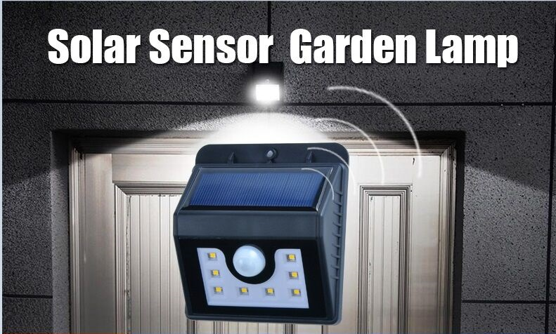 solar sensor garden lamp big 2.jpeg